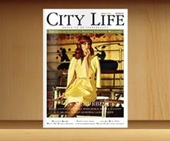 city-life-spring-2014