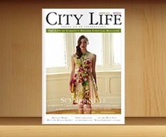 city-life-summer-2013