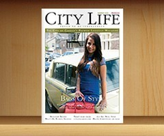 city-life-summer-2014