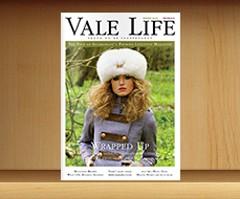 vale-life-winter-2014