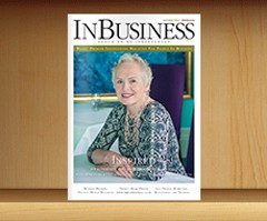 inbusiness-autumn-2014
