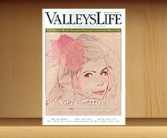 valleys-life-spring-2013
