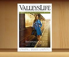 valleys-life-summer-2013