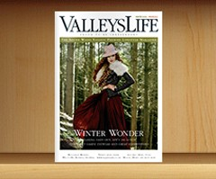 valleys-life-winter-2012