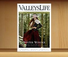 valleys-life-winter-2012