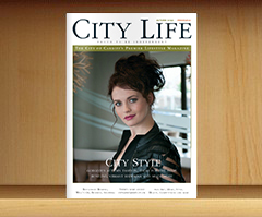 city-life-spring-2010