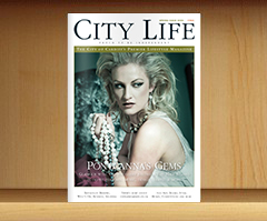city-life-spring-2009