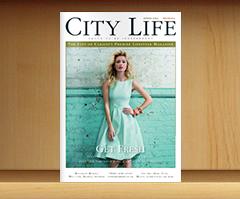 city-life-spring-2012
