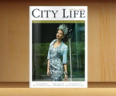 city-life-spring-2013
