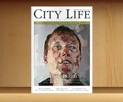 city-life-summer-2009