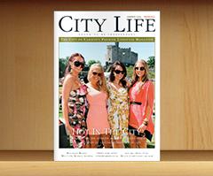 city-life-spring-2011