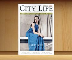 city-life-summer-2012