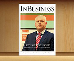 inbusiness-spring-2014