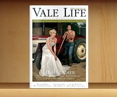 vale-life-autumn-2008