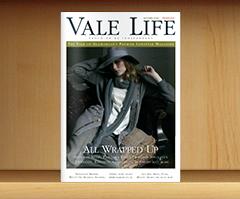 vale-life-autumn-2010