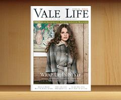 vale-life-autumn-2011