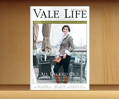 vale-life-autumn-2012