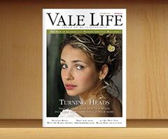 vale-life-autumn-2014