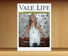 vale-life-spring-2009