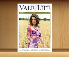 vale-life-spring-2012