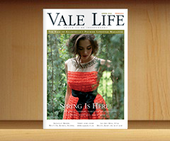 vale-life-spring-2013