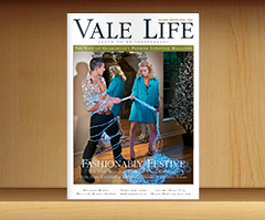 vale-life-winter-2008