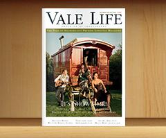vale-life-winter-2009