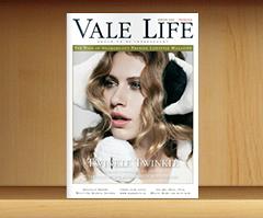 vale-life-winter-2010