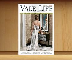 vale-life-winter-2012