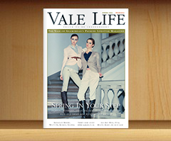 vale-life-spring-2011