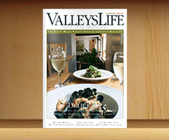 valleys-life-summer-2012