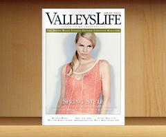 valleys-life-summer-2012