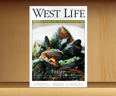 west-life-summer-2012