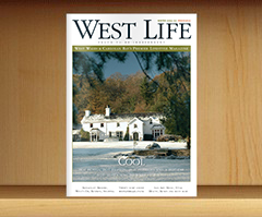 west-life-winter-2012