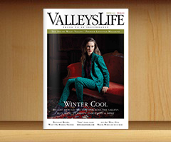 valleys-life-winter-2014