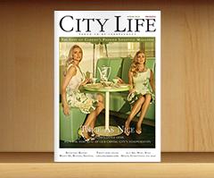 city-life-Spring-2015