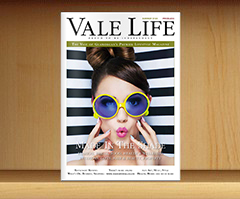 vale-life-summer-2015
