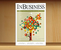 inbusiness-autumn-2013