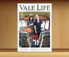 vale-life-autumn-2015