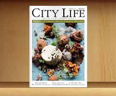city-life-Spring-2016