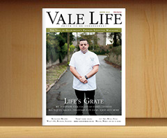 vale-life-spring-2015