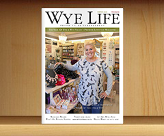 wye-life-spring-2015