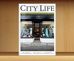 city-life-summer-2016