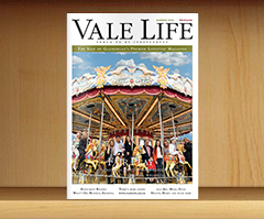 vale-life-summer-2016