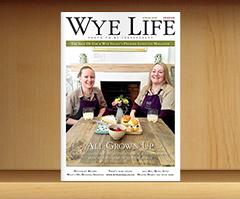 wye-life-spring-2016