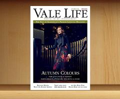 vale-life-autumn-2016
