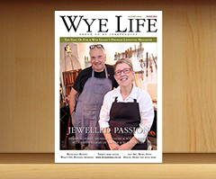 wye-life-summer-2015