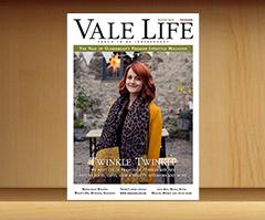 vale-life-winter-2016