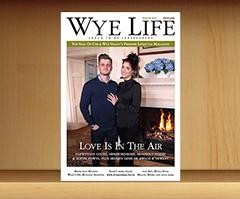 wye-life-winter-2017