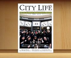 city-life-spring-2017